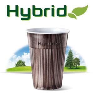 http://www.flo.eu/cke//hybrid-wood-logo.jpg